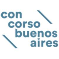 CCBA MILANO ART CONTEST 2015