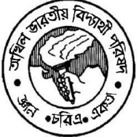 ABVP Chatrasakti Mahamichil