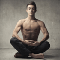 Yoga Dayas Teacher Training and Deeper Studies Program