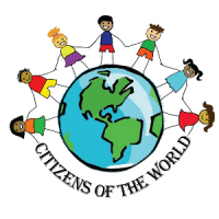 Citizens of the World