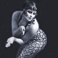 Clases abiertas de Danza-Teatro con Zuel