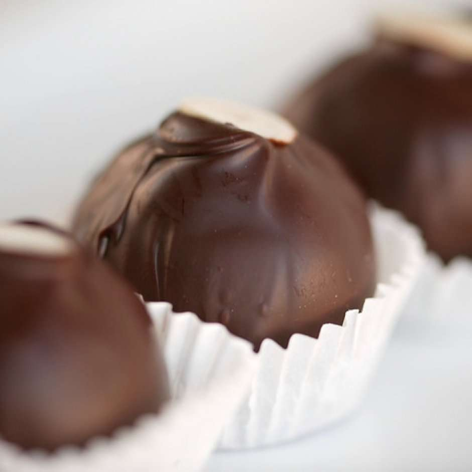 Chocolate Tour London Offer