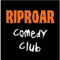 Saturday night standup at riproar comedy club bristol bs1 2dl for Buckler craft fair schedule