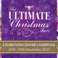 Ultimate Christmas Fair