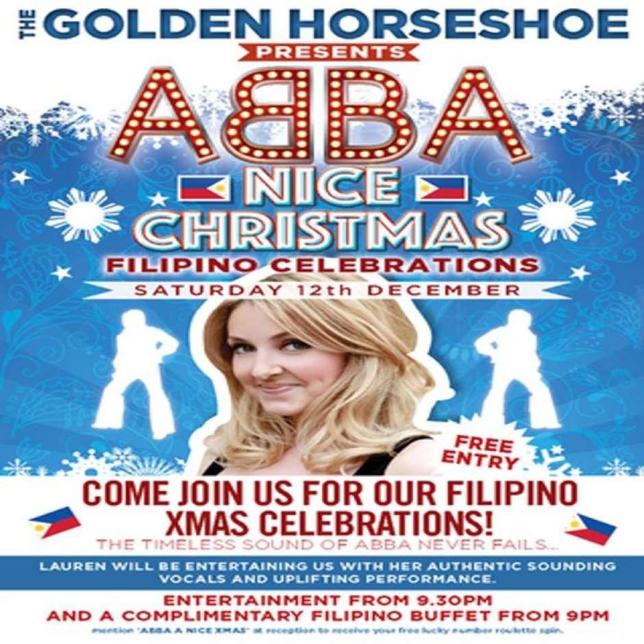 Golden horseshoe casino w2