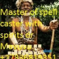 African Powerful Traditional Healer Master of Lost Love Spells Caster dr mavuvu 27836819351