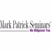 St. Louis MO - Mark Patrick Lose Weight Seminar With Hypnosis (LM ...