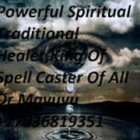 Powerful Spiritual Traditional Healer king love Spells Caster drmavuvu  27836819351