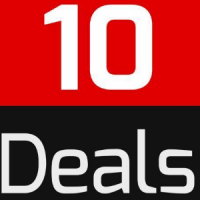 Hottest Deals Of The Month