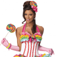 Beats With Style - Candy Edition