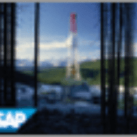 International SAP Conference for Oil and Gas 2016