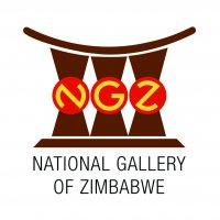 NatGallery Zimbabwe