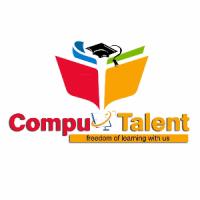 CompuTalent Digital Literacy Camp