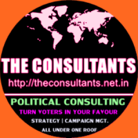 Political Consultants In KolkataWest BengalIndia  TURN VOTERS IN UR FAVORE