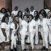 Celebration of Gospel in association with AEFest