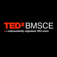 Metamorphose at TEDxBMSCE