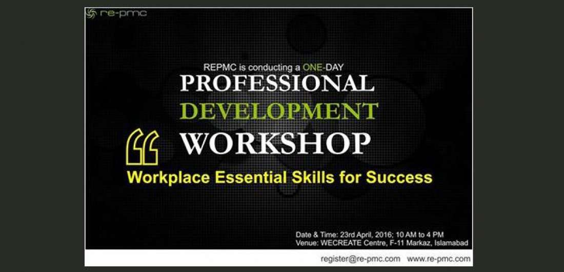 professional development for the workplace Work integrated learning for the development of professional skills of information technology graduates  professional skills, it workplace experience,.