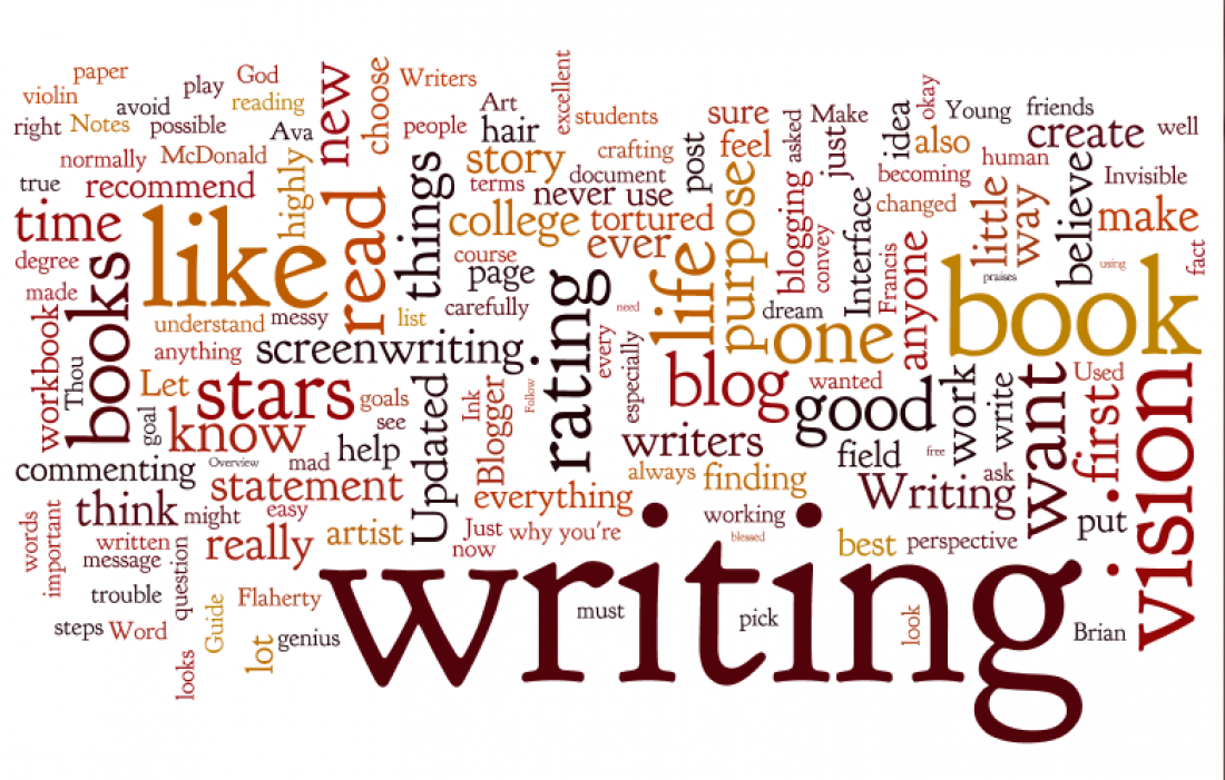 creative writing course mumbai