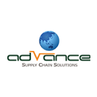 Advance SCS