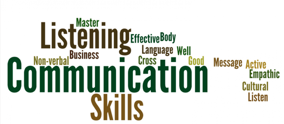 advance communication skill Advanced communication skills training course provides practical techniques so that the participants can master these skills.