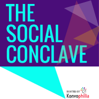 The Social Conclave