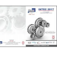 Trade fair for used machinery &amp equipment industry