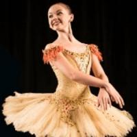 Royal Winnipeg Ballet Professional Divisions 201617 Audition Tour in Winnipeg