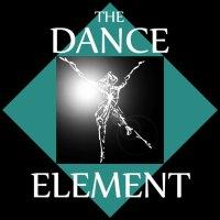 The Dance Element