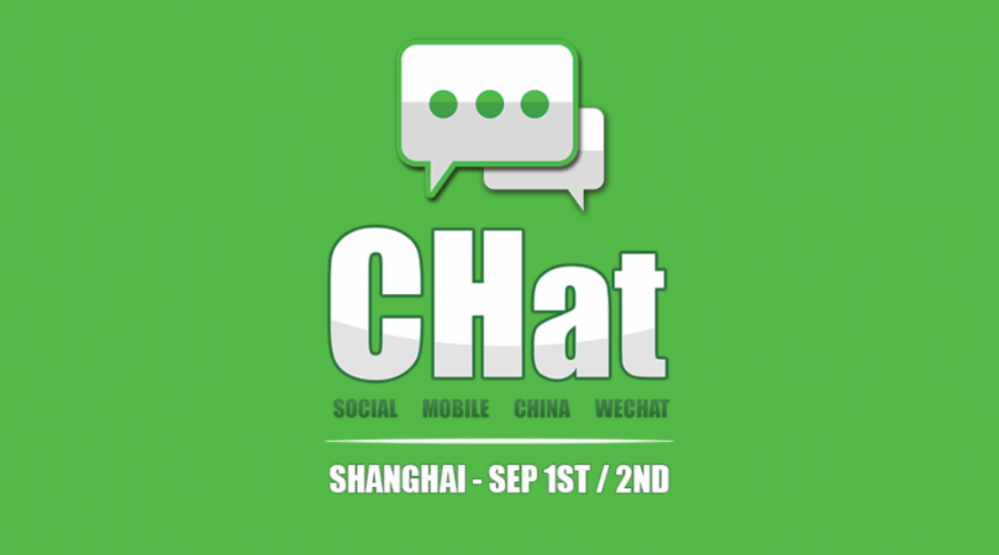 shanghai chat Let hyatt place be your favorite place in shanghai are you sure you want to leave the chat no yes luxury wellness premium lifestyle modern essentials all.