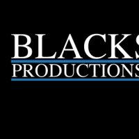 BlackStar Productions